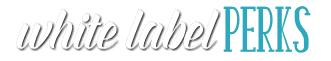 WhiteLabelPerks